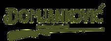 Domjanković-logo.png