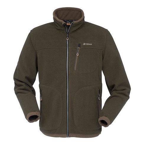 Chiruca jakna Polar Minos 01