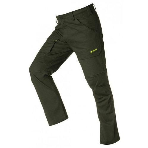 Chiruca hlače Erik 01