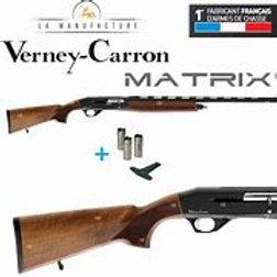 Verney-Carron PA puška Matrix cal. 12