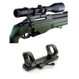 Nosač Sako 75 30 mm