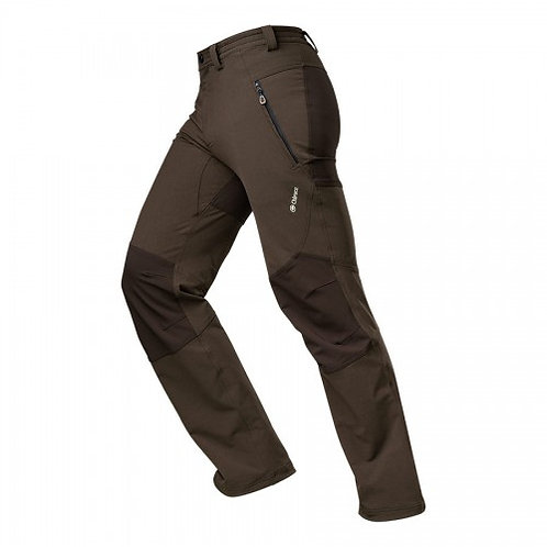 Chiruca hlače Vigo 01