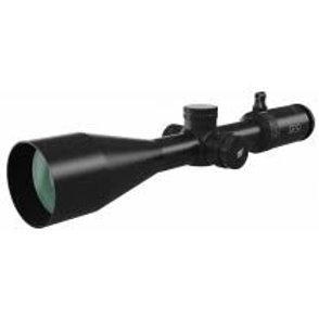 GPO Optics SPECTRA 3-15X56i
