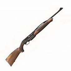 Verney-Carron PA puška Impact NT