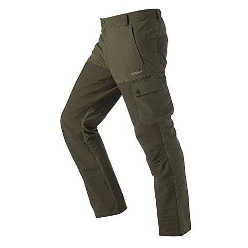 Chiruca hlače Silvano Pro 11