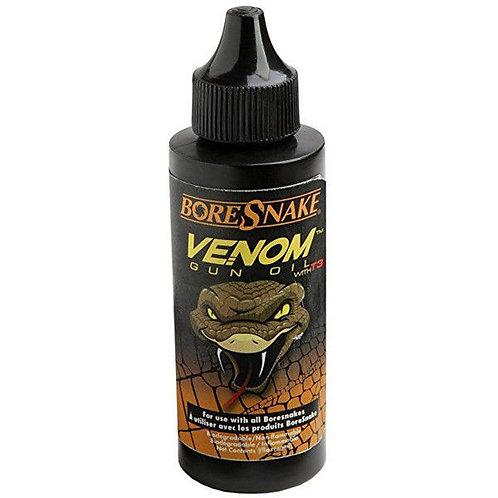 HOPPE'S Ulje za oružje Venom (60ml)