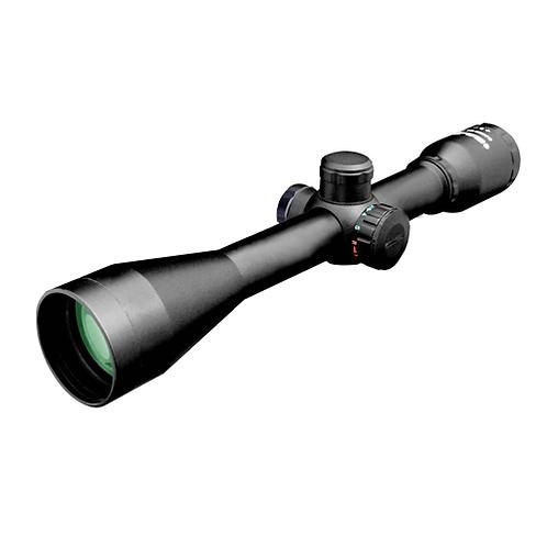 Optika SHILBA 4X40 IRG Classic
