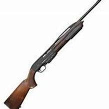 Verney-Carron PA puška IMpact LA