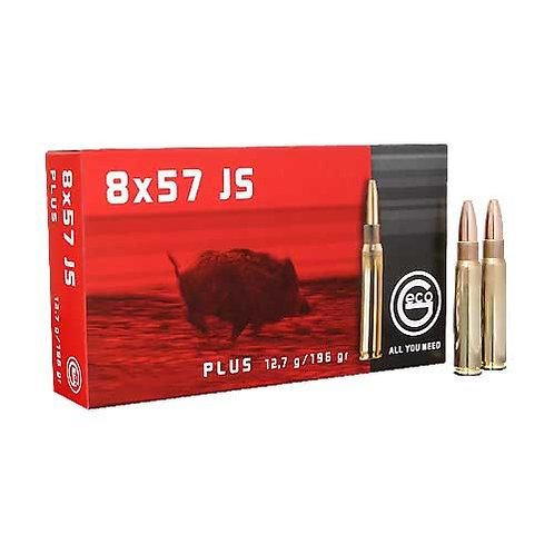 GECO PLUS 8X57 IS 12,7 G