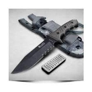 TRENTO Nož Comander 131593