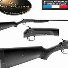 Verney-Carron puška SOLO  C12