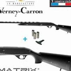 Verney-Carron PA puška MATRIX Synt