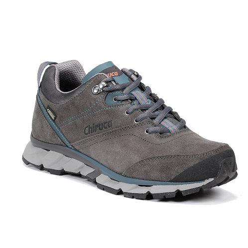 Chiruca cipele etnico 05 gtx surround