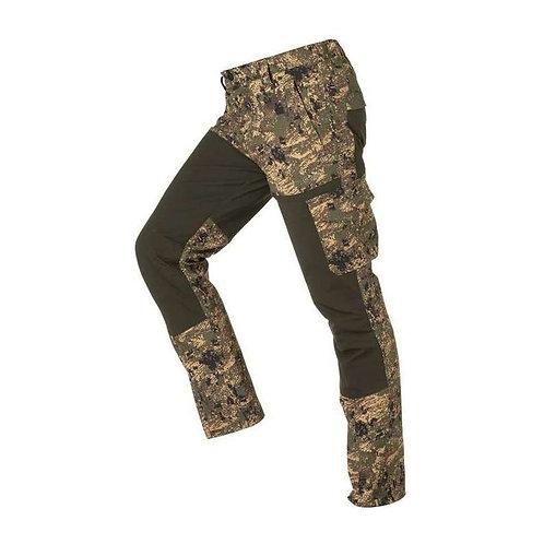Chiruca hlače Silvano Pro 21