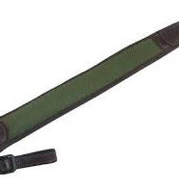NIGGELOH Remen za pušku OLIVE 10110024