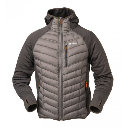 Chiruca jakna Arcadia 21
