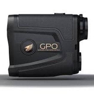 GPO daljinomjer Rangefinders