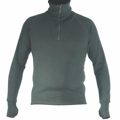 HART Termo Majica Original