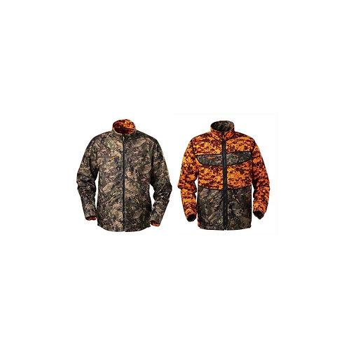 Chiruca jakna Polar Axe 08