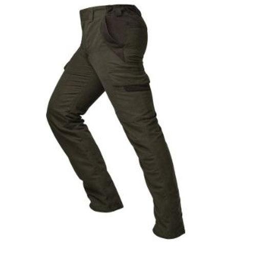 Chiruca hlače Odin 01 Ch+