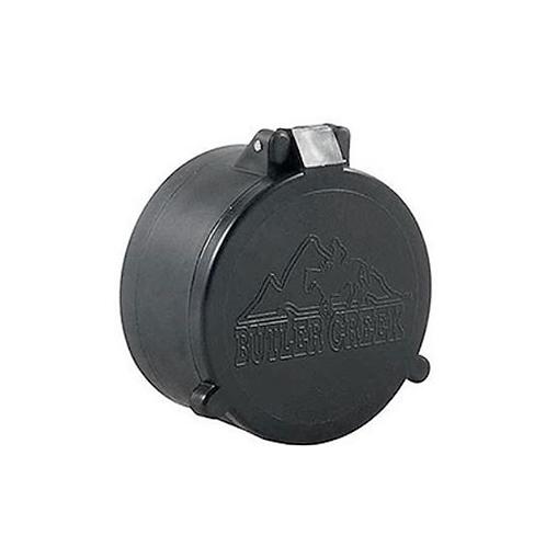 Poklopac za objektiv 46 OBJ (61,7mm)