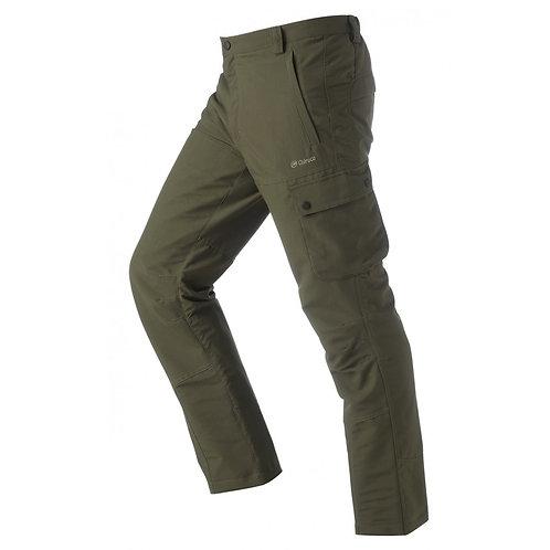 Chiruca hlače Silvano Pro 01
