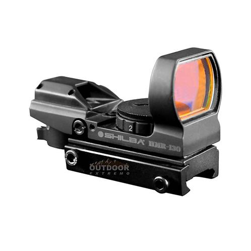 SHILBA Holografico HMR130