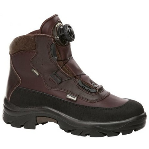 Chiruca cipele Labrador Boa 42 bandeleta gore-tex