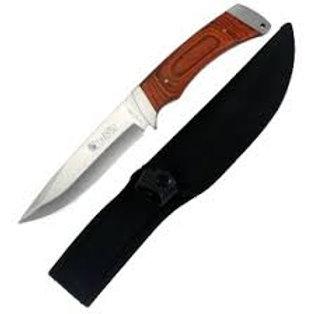TRENTO Nož Hunter 320  131595