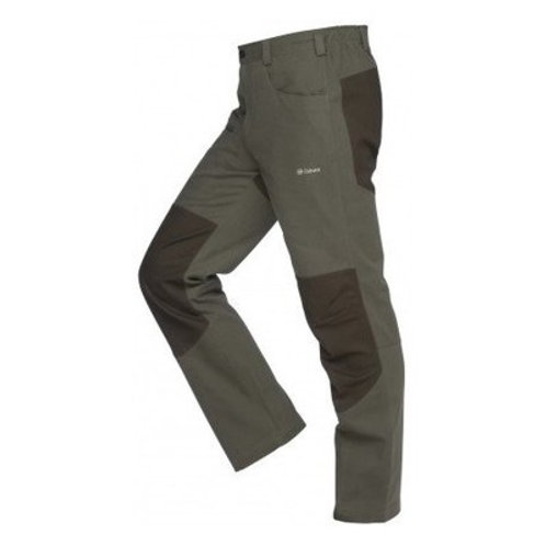 Chiruca hlače Micenas 11 CH+