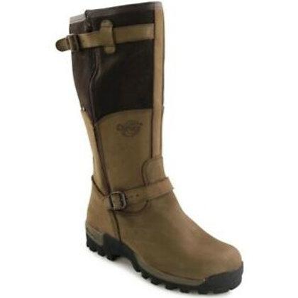 Chiruca cipele Iceland 02 gore-tex