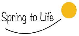 logo_SpringtoLife_Admisol.jpg