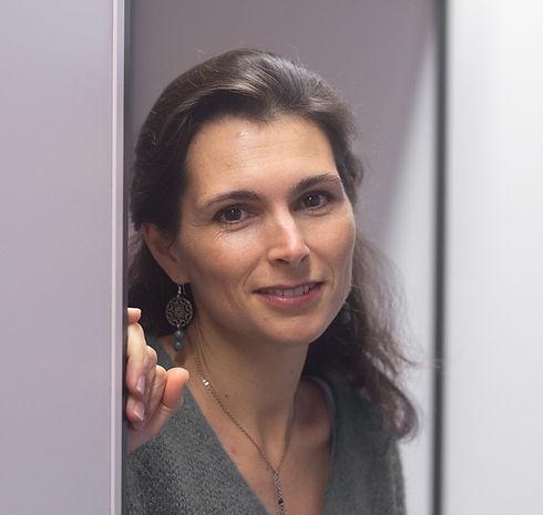 portrait Astrid van Male.jpg