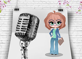 speaker-2148213_1920.jpg
