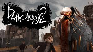 Pathologic 2: The First Truly Literary Video Game?