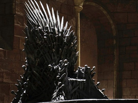 Five Reasons the Game Of Thrones Finale Flopped