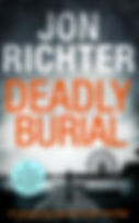 Deadly Burial cover PDF-page-001_edited.