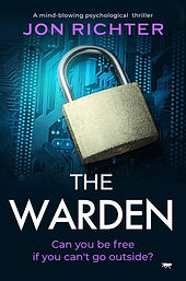 The Warden front cover.jpg