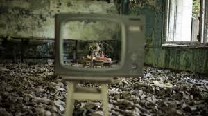 Why Everyone Should Watch Chernobyl