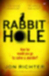 Rabbit Hole_high res final.jpeg