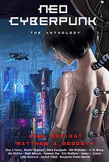 Neo Cyberpunk cover.jpg