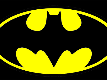 Batman Forever: Five Reasons the Caped Crusader is the Greatest Superhero