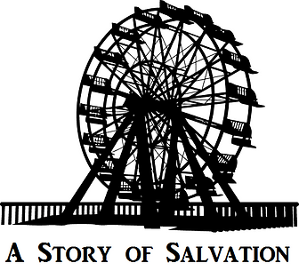 salvation image.png
