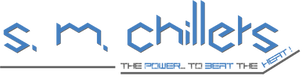 LogobyCDR.png