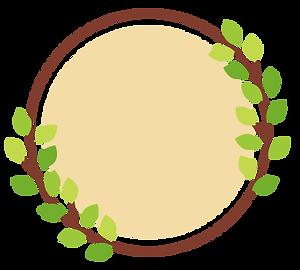 緑の丸枠.png