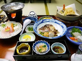 宴会料理2.jpg
