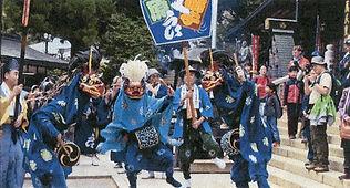 夏祭り獅子舞.jpg