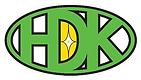 萩原電気ロゴ
