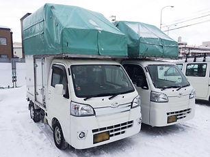 軽トラック.jpg