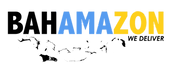 bahamazon logo done (2).png